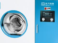 洗衣设备哪里可以买?东方瑞俪:购买时以设备质量为准则