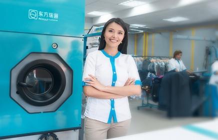 东方瑞俪洗衣馆怎么样呢?到底是否值得投资呢?